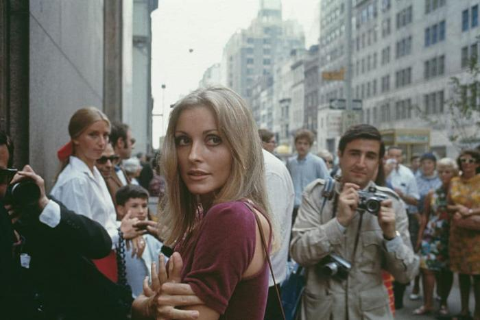 sharon Tate Getty Images 1.jpg