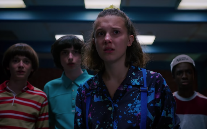 stranger-Things-recs.png
