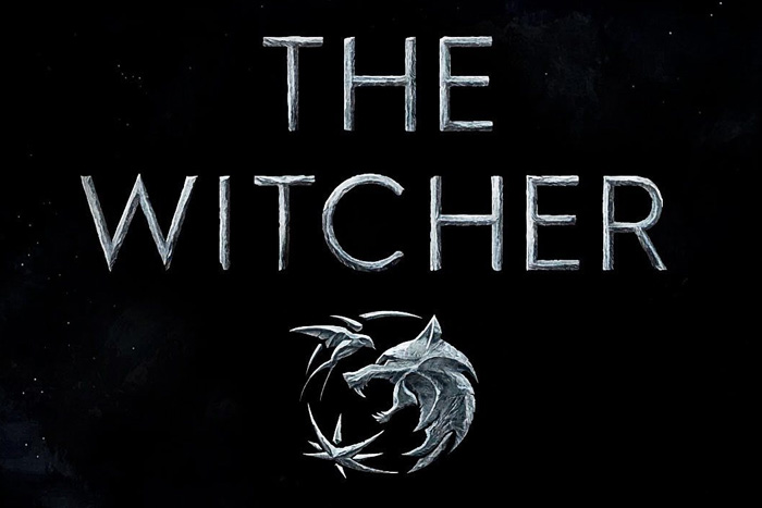 the-witcher-netflix-logo.jpg