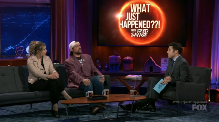 what-just-happened-kevin-smith.png