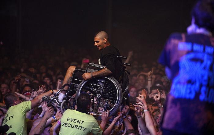 wheelchair-crowdsurf-2.jpg