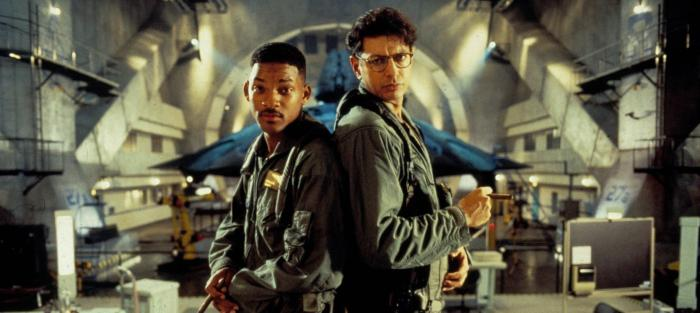 willsmith_jeffgoldblum_id4.jpg