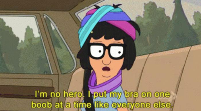 Bobs-Burgers-Tina-One-Boob.jpg