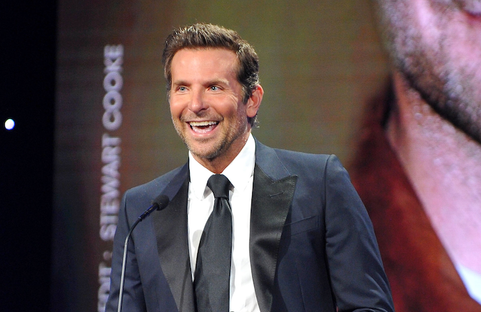How Bradley Cooper Can Help BTS With Their Problems