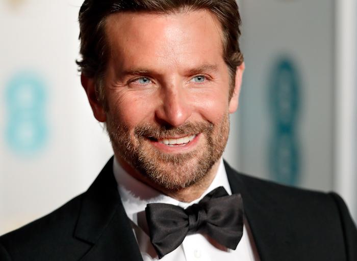 Bradley-Cooper-1128894939.jpg