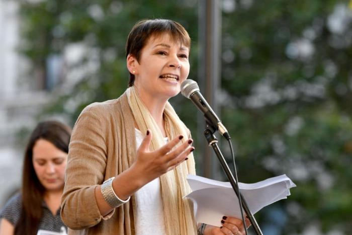 Caroline Lucas Getty Images 1.jpg