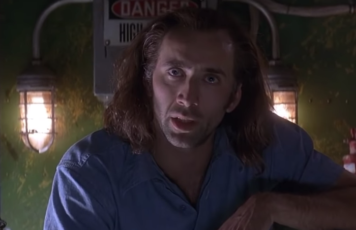 Con-Air-2.png