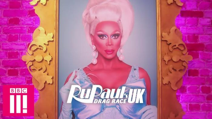 Drag Race UK BBC 3.jpg