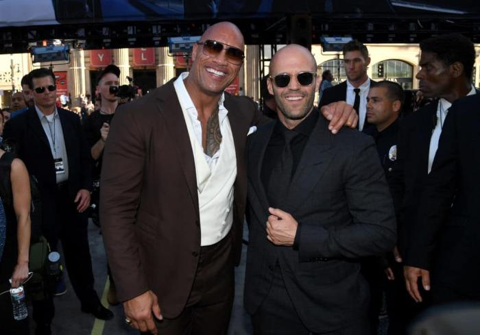 Dwayne Johnson Jason Statham Getty.jpg