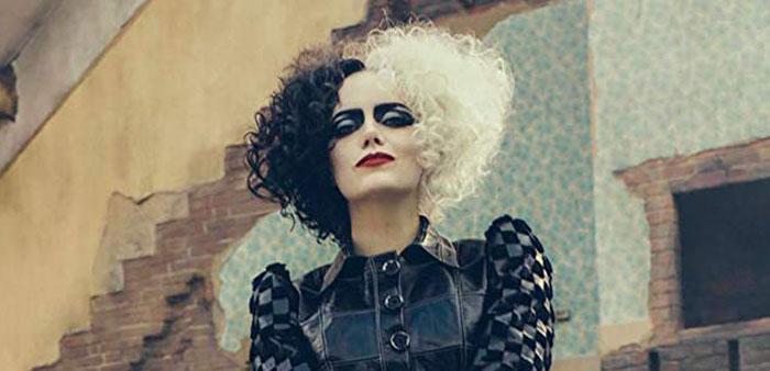 Emma-Stone-Cruella-De-Vil-header.jpeg