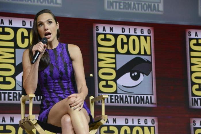 Gal Gadot Getty Images 1.jpg