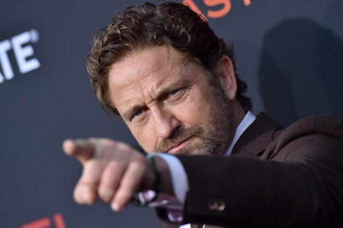 Gerard Butler Getty 2.jpg