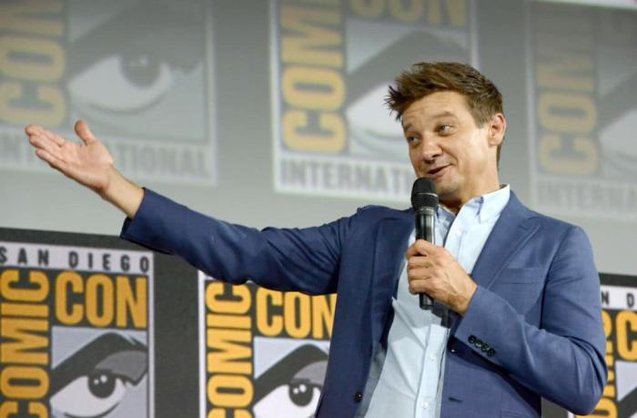 Jeremy Renner Getty Images 2.jpg