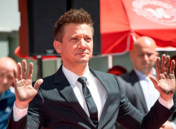Jeremy Renner Getty Images 3.jpg