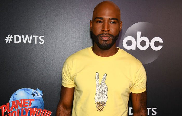 Karamo-Brown-DWTS-1163047179.jpg