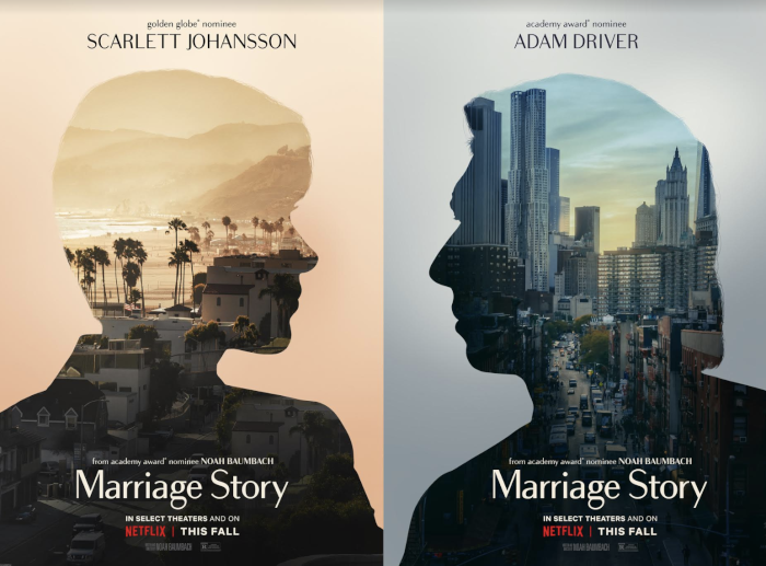 Marriage-Story-posters.png