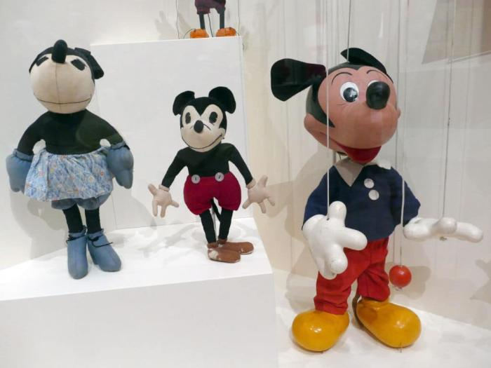 Mickey Mouse Exhibition Getty.jpg