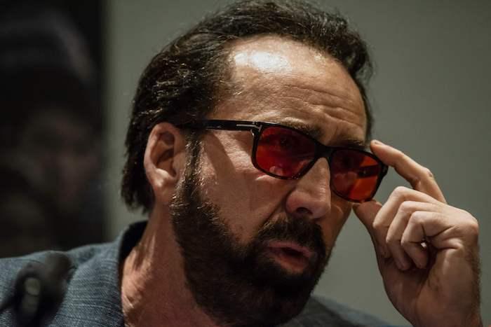Nicolas-Cage-1152812805.jpg