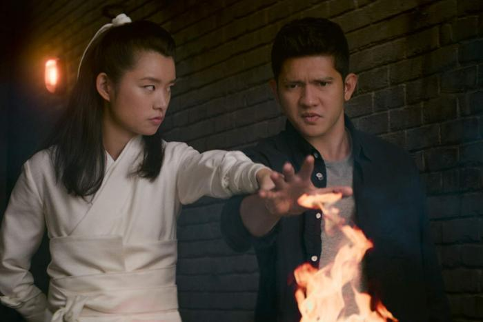 Wu Assassins.jpg
