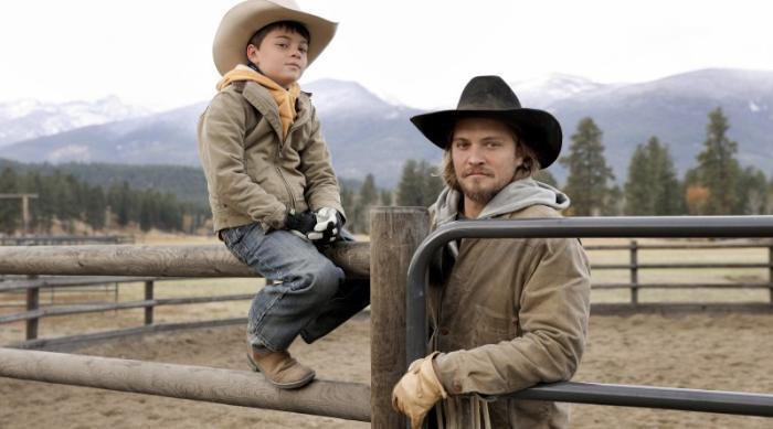 Yellowstone_tate-dies.jpg