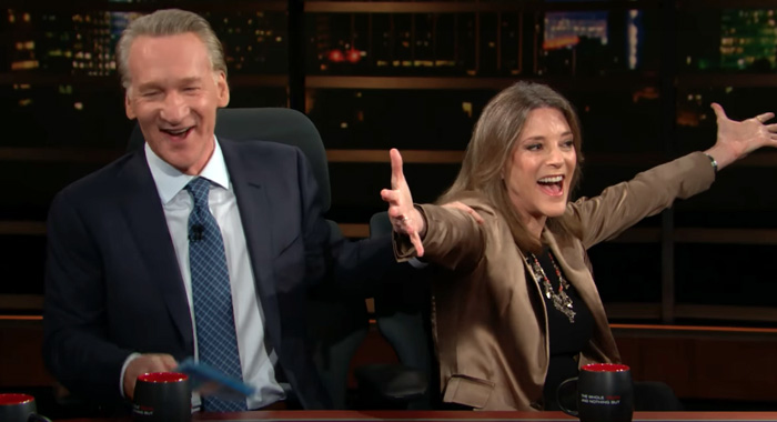 bill-maher-marianne-williamson.jpg