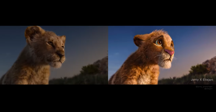 deepfakes-fixed-lion-king-header.png