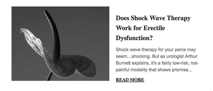 goop-erectile-dysfunction-shock-therapy.jpg