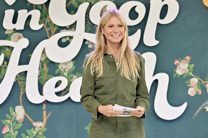 gwyneth-paltrow-goop-health.jpg