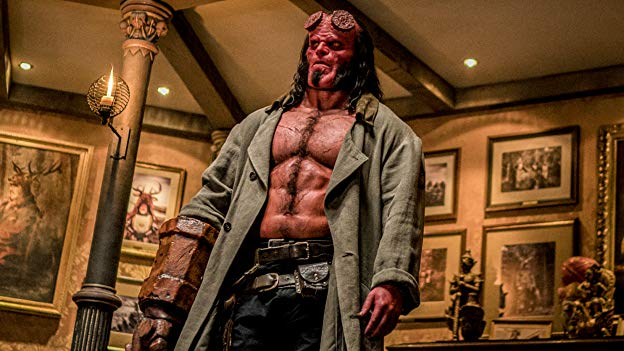 hellboy_2019_david-harbour.jpg