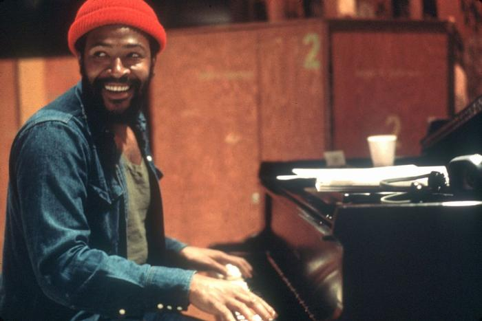 marvin-gaye-isolated-header.jpg