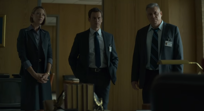 mindhunter-season-two-trailer-header.png