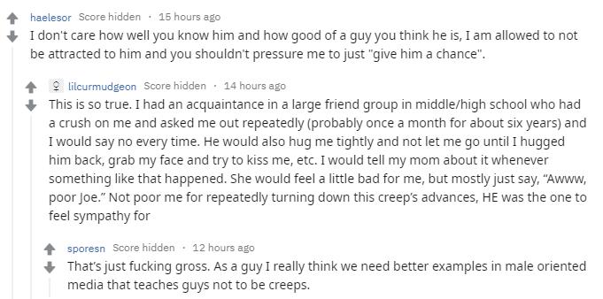reddit-harassment-chance.png
