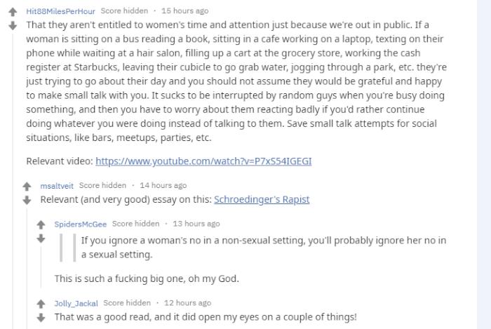 reddit-harassment-entitled.png
