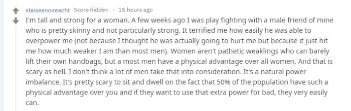 reddit-harassment-strength.png