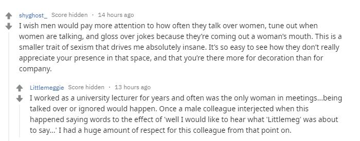 reddit-harassment-talk.png