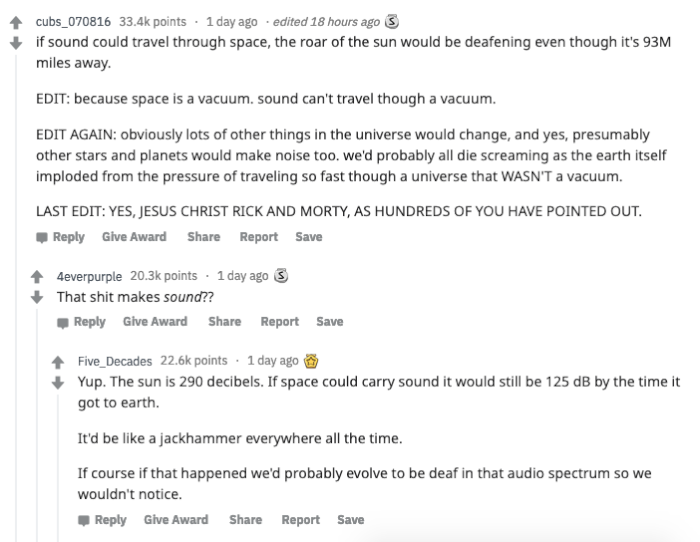 reddit-unbelivable-facts-sun1.png