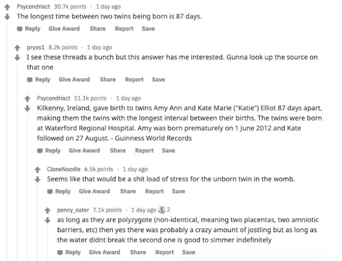 reddit-unbelivable-facts-twins.png