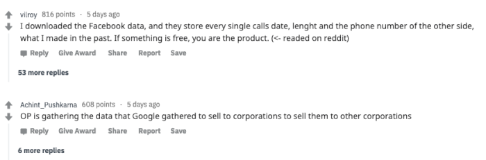 reddit-unsettling-personal-sell.png