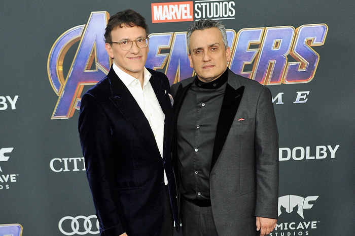 russo-brothers-endgame.jpg
