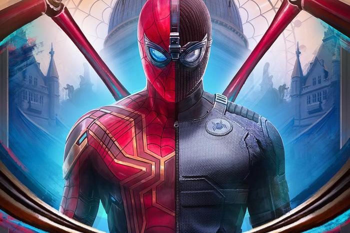 spider-man-ffh-re-release.jpg