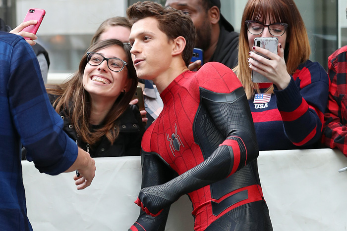 tom-holland-sony-spider-man.jpg