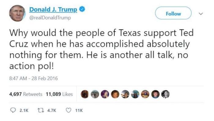 trump_tweets_reddithistorical.jpg