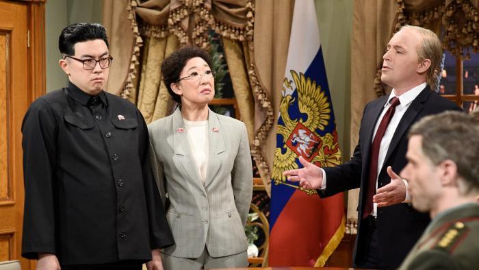 190330_3931598_Kremlin_Meeting.jpg