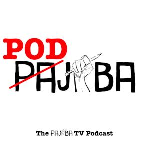 Podjiba.png