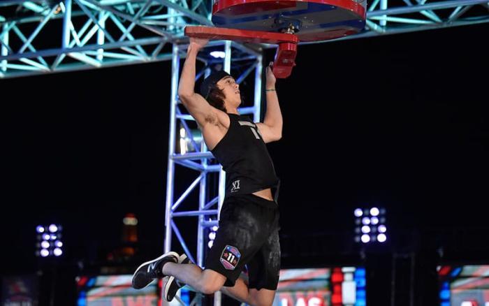 AmericanNinjaWarriorS11finale-1.jpg