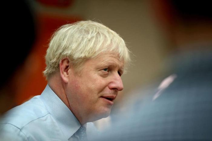 Boris Johnson Getty Images 3.jpg