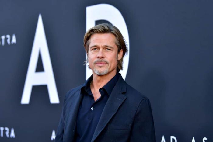 Brad Pitt Getty 1.jpg