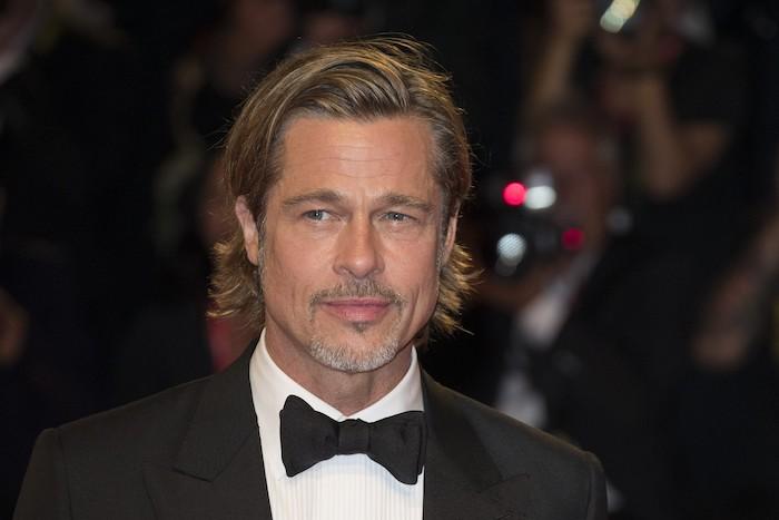 Brad-Pitt-1164720650.jpg