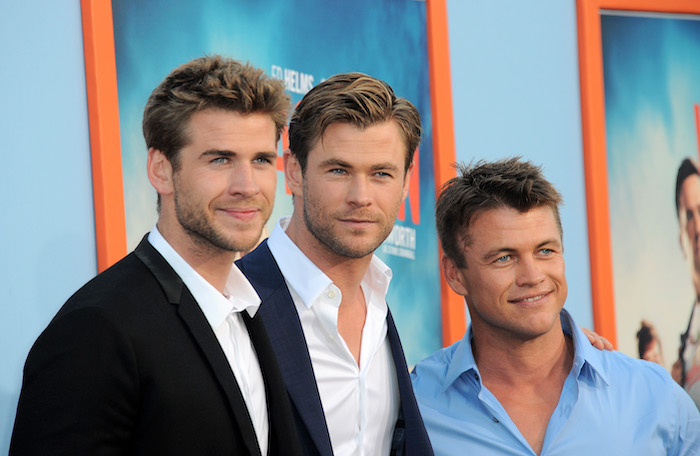Chris-Liam-Hemsworth-482201164.jpg