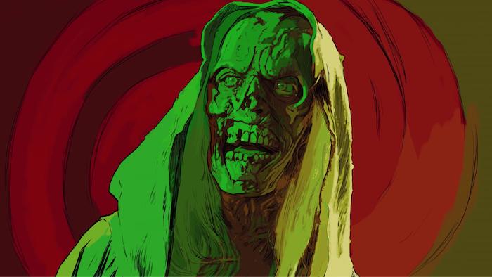 Creepshow Shudder (1).png